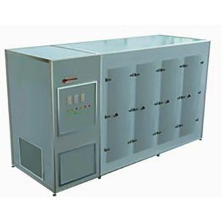 Сушильный шкаф ШСВ-4001-SH