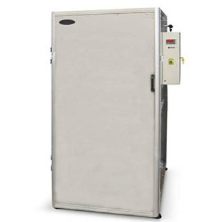 Сушильный шкаф ШС-1000