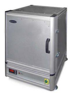 Сушильный шкаф ШС-40