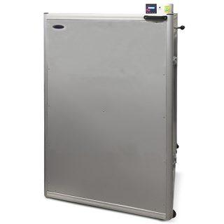 Сушильный шкаф ШС-500