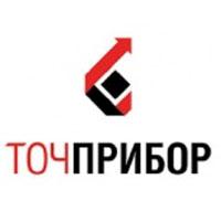 ОАО «Точприбор»