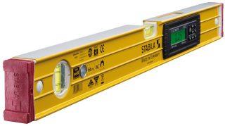 Уровень Stabila тип 196-2-M electronic