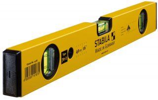 Уровень Stabila тип 70-2