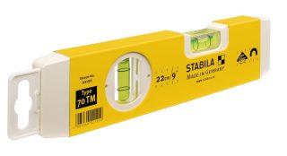 Уровень Stabila тип 70TМ