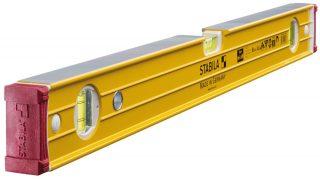 Уровень Stabila тип 96-2М