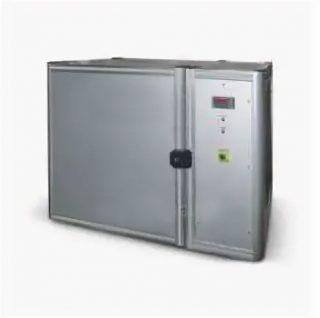 Шкаф сухого хранения ШСВ-300-Х