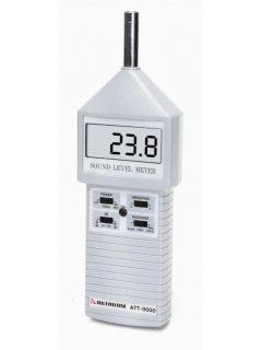 Шумомер АТТ-9000