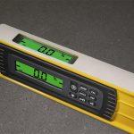 Уровень Stabila тип 196-2 electronic