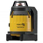Лазерный уровень Stabila LAX 400
