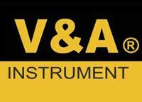 V&A Instrument