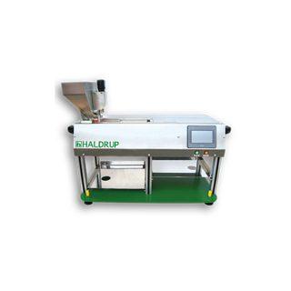 Счетчик семян Haldrup GC-30