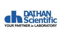 Обновление цен на продукцию Daihan Scientific