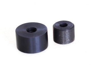 Диски 20 и 30 мм для приборов ПСО-ХМГ4С