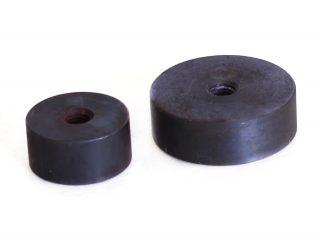 Диски 50 и 60 мм для приборов ПСО-ХМГ4С