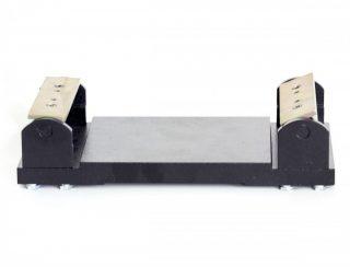 Приспособление ИК-05 для испытания кирпича на изгиб по гост 8462