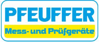 Pfeuffer