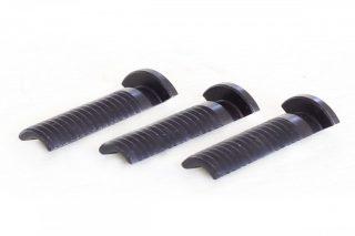 Cегментные щеки к анкеру 16х35 мм (3 шт)