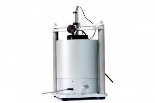 Термоконтейнер для измерителей пучинистости грунта УПГ-МГ4.01/Н «Грунт»