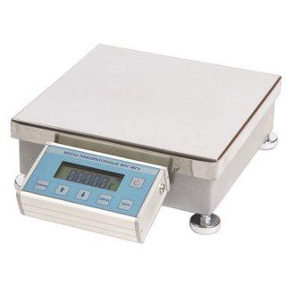 Весы лабораторные ВЛГ-15000/1МГ4