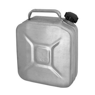 ПМС-5 Теплоноситель (10 л)