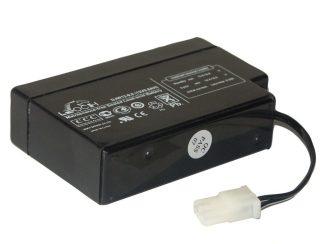 Аккумулятор 12В 0.8 А/ч