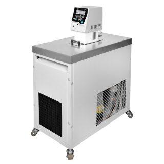 КРИО-ВТ-80 Термостат жидкостный низкотемпературный