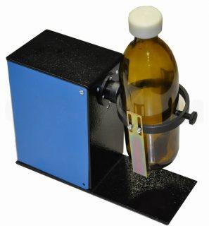 Экстрактор для вод Э (0,5л, питание от концентратомера)