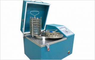 Аппарат для определения старения битумов под действием давления и температуры ПСБД-10