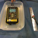 Ультразвуковой толщиномер NOVOTEST УТ-1М-IP