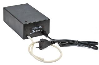 Озонирующее устройство ТА-ОЗОН