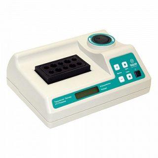 Таглер НТ-Плазма термостат для плазмолифтинга